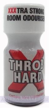 Попперс Throb hard 10 мл (Англия) - фото 4503