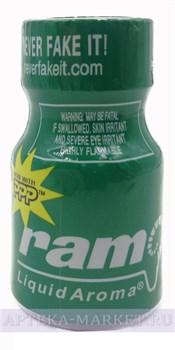 Попперс RAM 9 мл (Канада) - фото 4505