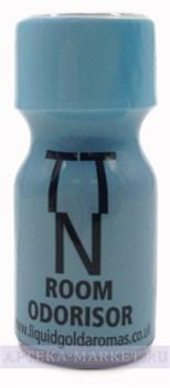 Попперс TNT 10 мл (Англия) - фото 4525