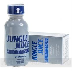 Попперс Jungle Juice platinum 30 мл (Канада) - фото 5276