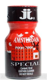 Попперс Amsterdam special 10 мл (Канада) - фото 5305