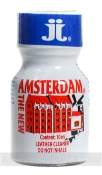 Попперс Amsterdam the new 10 мл (Канада) - фото 5307