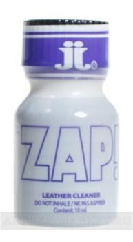 Попперс Zap 10 мл (Канада) - фото 5312