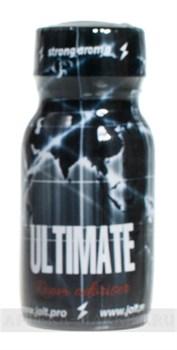 Попперс Ultimate 13 мл (Франция) - фото 5316