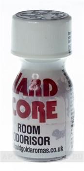 Попперс Hard Core 10 мл (Англия) - фото 5432