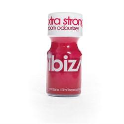 Попперс Ibiza 10мл (Англия) - фото 6059