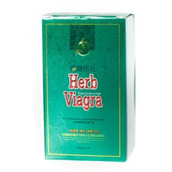 Herb viagra easy a man (10 табл) - фото 6093