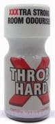 Попперс Throb hard 10 мл (Англия)