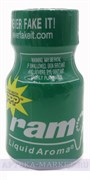 Попперс RAM 9 мл (Канада)