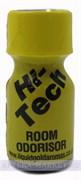 Попперс HI-TECH 10 мл (Англия)