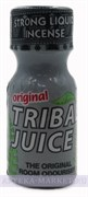 Попперс Tribal Juice 15 мл (Англия)
