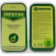 Impetus Viagra 9800 mg (12 табл)