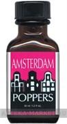 Попперс Amsterdam 30 мл (Канада)