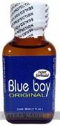 Попперс BLUE BOY 30 мл (Канада)