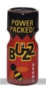 Попперс BUZZ 10 мл (Англия)