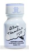 Попперс Blue thunder JJ 10 мл (Канада)