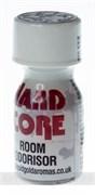 Попперс Hard Core 10 мл (Англия)