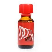 Попперс Stretch Aroma 25мл