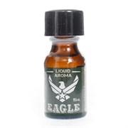 Попперс Liquid Aroma Eagle 10 мл (Англия)